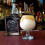 Sip Some Holiday Spirit With Housemade Eggnog